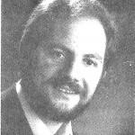 Christian Gregorius