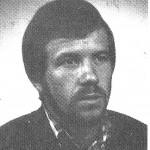Günther Schmitz