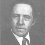 Léon Lentzen