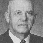 Pierre Bertemes