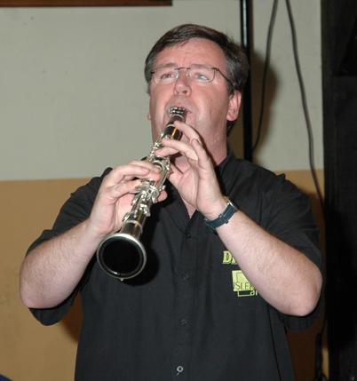 Marc Lemmens als Solist2