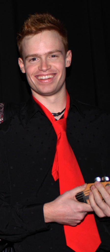Martin Schommer