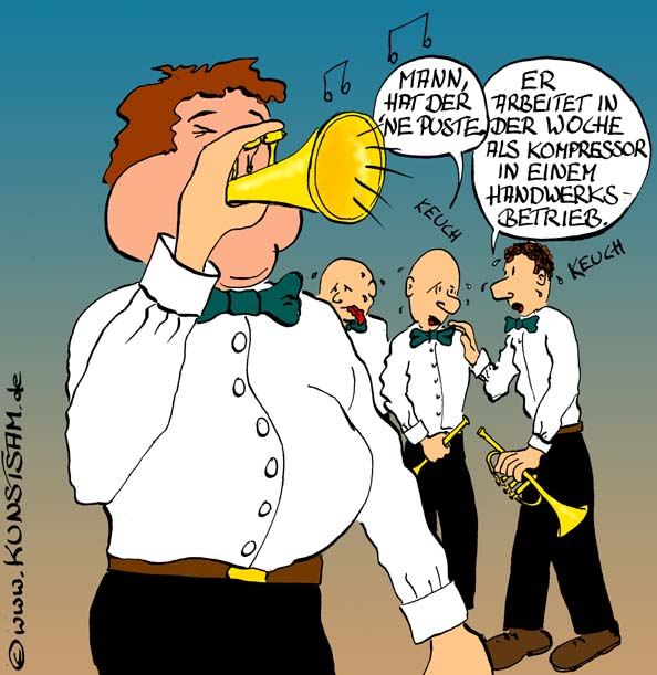 brass_band_cartoon