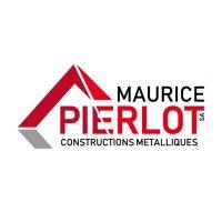 Maurice Pierlot